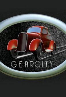 free-gearcity.jpg
