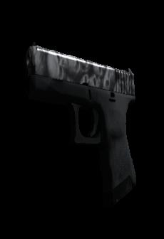 free-glock-18-catacombs-field-tested.jpg