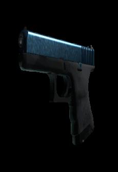 free-glock-18-twilight-galaxy.jpg