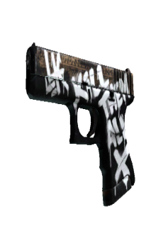 free-glock-18-wasteland-rebel-minimal-wear.jpg