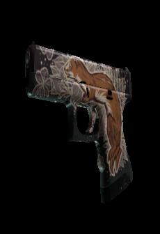free-glock-18-weasel.jpg