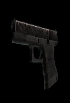 free-glock-18-wraiths-battle-scarred.jpg