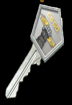 free-glove-case-key.jpg