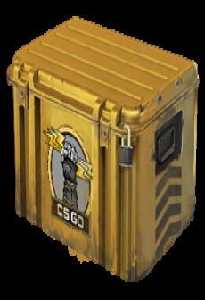 free-glove-case.jpg