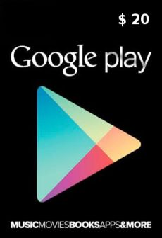 free-google-play-20-usd-gift-card.jpg