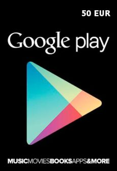 free-google-play-50-euro-gift-card.jpg