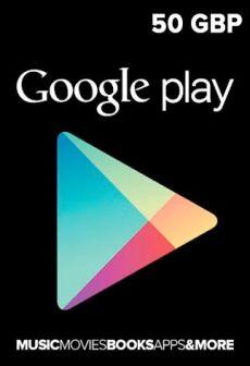 free-google-play-50-gbp-gift-card.jpg