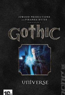 free-gothic-universe-edition.jpg