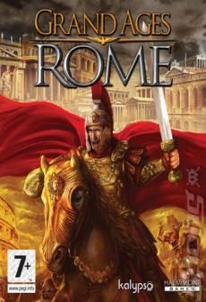 free-grand-ages-rome-gold-edition.jpg