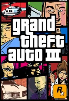 free-grand-theft-auto.jpg