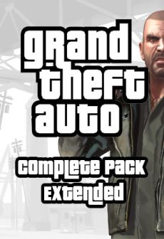 free-grand-theft-auto-complete-pack-extended.jpg