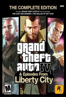 free-grand-theft-auto-iv-complete-edition.jpg