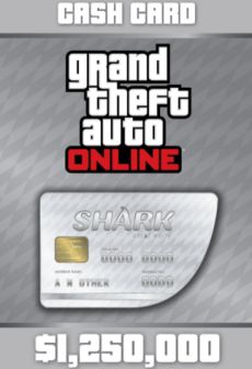 free-grand-theft-auto-online-great-white-shark-cash-card.jpg