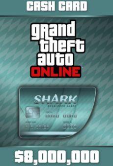 free-grand-theft-auto-online-megalodon-shark-cash-card.jpg