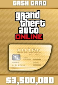 free-grand-theft-auto-online-the-whale-shark-cash-card.jpg