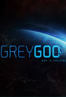 free-grey-goo.jpg