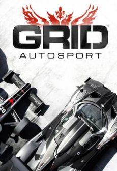 free-grid-autosport.jpg