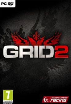 free-grid.jpg
