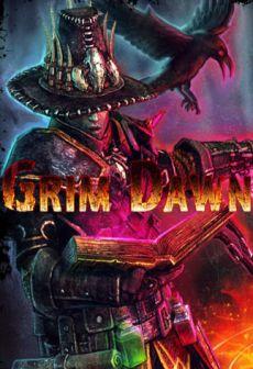free-grim-dawn.jpg
