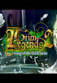 free-grim-legends-2-song-of-the-dark-swan.jpg