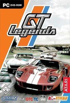 free-gt-legends.jpg