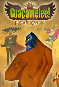 free-guacamelee-complete.jpg