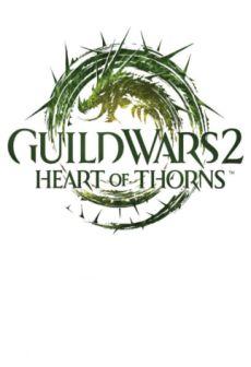 free-guild-wars-2-heart-of-thorns.jpg