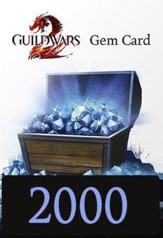 free-guild-wars.jpg