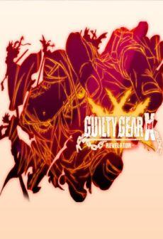 free-guilty-gear-xrd.jpg