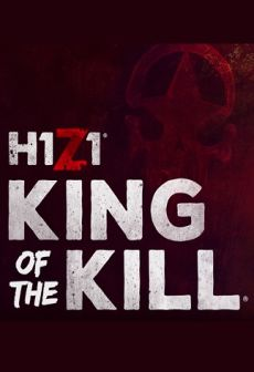 free-h1z1-king-of-the-kill.jpg