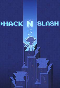 free-hack-n-slash.jpg