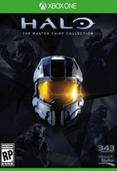 free-halo-the-master-chief-collection.jpg