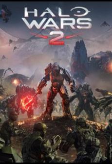 free-halo-wars.jpg
