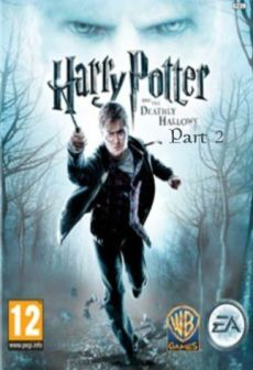 free-harry-potter-and-the-deathly-hallows-part.jpg