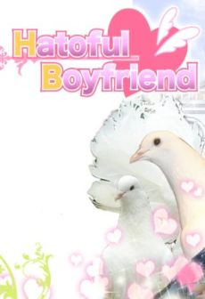 free-hatoful-boyfriend.jpg