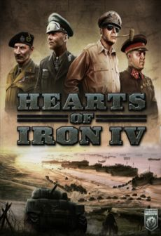 free-hearts-of-iron-iv-colonel-edition.jpg