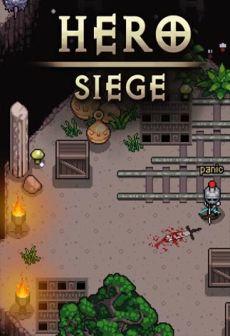 free-hero-siege.jpg