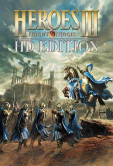 free-heroes-of-might-magic-iii-hd-edition.jpg