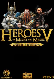 free-heroes-of-might-magic-v-gold-edition.jpg
