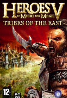 free-heroes-of-might-magic-v-tribes-of-the-east.jpg