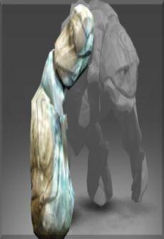 free-heroic-elemental-ice-right-arm.jpg