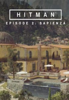 free-hitman-episode-2-sapienza.jpg