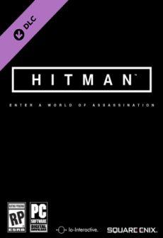 free-hitman-episode-3-marrakesh.jpg
