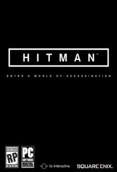 free-hitman.jpg