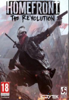 free-homefront-the-revolution.jpg
