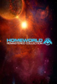 free-homeworld-remastered-collection-2-soundtracks.jpg