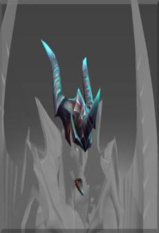 free-horns-of-eternal-purgatory.jpg