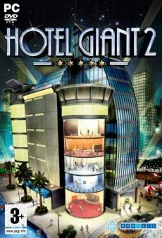 free-hotel-giant.jpg
