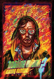 free-hotline-miami-2-wrong-number.jpg