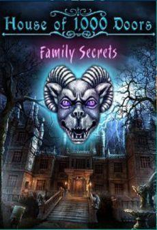 free-house-of-1000-doors-family-secrets.jpg
